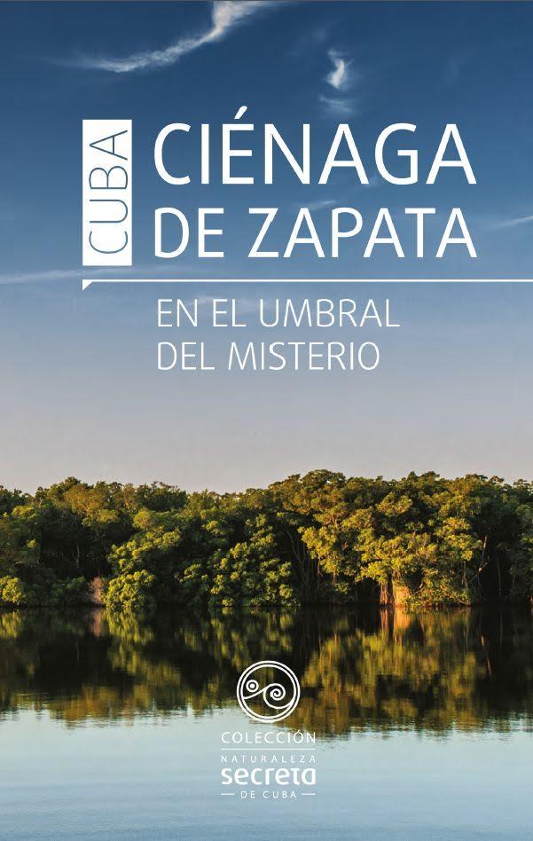 Ciénaga de Zapata, Cuba