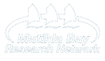 Matilda Bay Research Network Logo