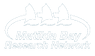 Matilda Bay Research Network Logo